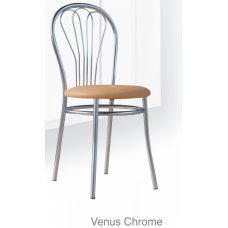 Venus Chrome