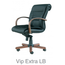 Vip Extra LB