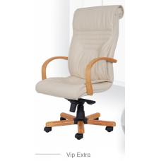 Vip Extra