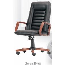 Zorba Extra
