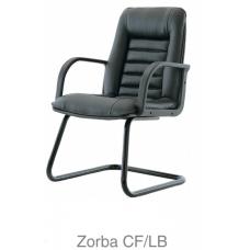 Zorba CF/LB